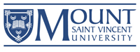 Mount Saint Vincent University