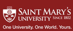 St. Marys University