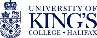 universityofkings