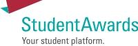 studentawards