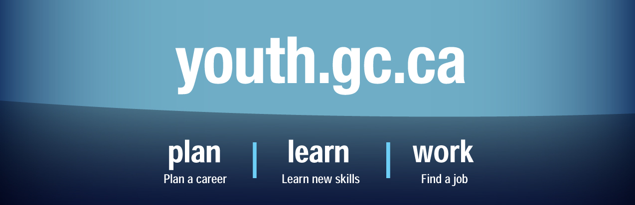 youth.gc.ca