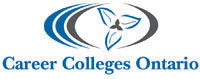Career Colleges Ontario