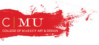 Complections College of Makeup Art & Design