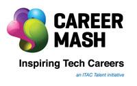 CareerMash-logo-tag-ITAC