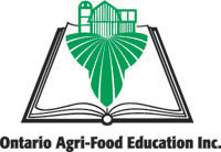 Ontario Agri-Food Education