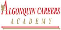 Algonquin Career Academy