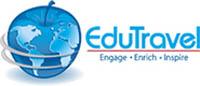 EduTravel