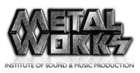 Metal Works Institute
