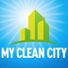 my clean city