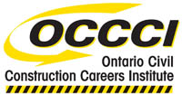 Ontario Civil Construction Careers Institute