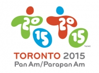 Toronto Pan Am Games