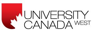 UCW_Logo_300x300