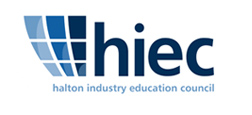 Halton Industry Education