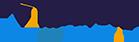 uHub-logo