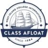 class-afloat