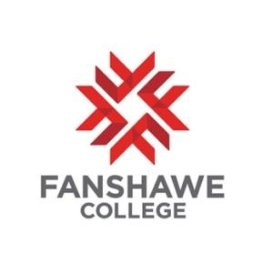 fanshawe-college