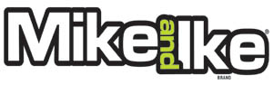 mike_and_ike-logo_sm
