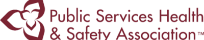Public services health