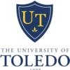 university-of-toledo-logo