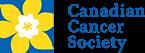 Canadian Cancer Society